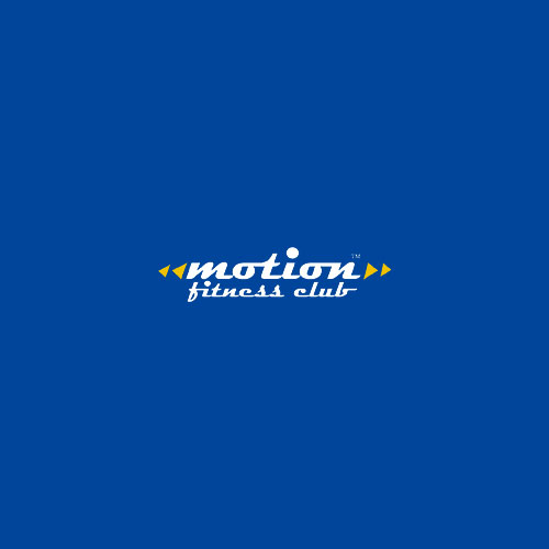 Motion Fitness Club Near Me In Union, New Jersey